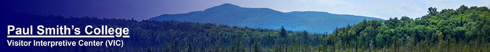 Adirondack Wetlands: Saint Regis Mountain and Heron Marsh (24 May 2014)
