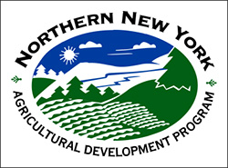 Northern New York Agricultural Development Program